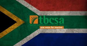 Budget-Speech-Acknowledges-Travel-&-Tourism-Sector