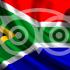 Business-SA-TripAdvisor