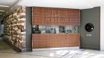 Cape-Town-Diamond-Museum-Exterior-1  Did You Know? - The Cape Town Diamond Museum Cape Town Diamond Museum Exterior 1