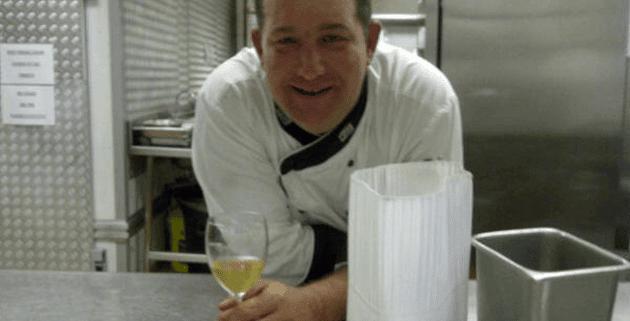Chef-Desmond-Header