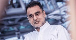 Chefs-who-Share-chef-Vineet-Bhatia