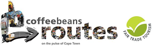 Eco-Friendly Tours: Coffeebeans Routes Coffeebeans Logo