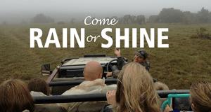 Come-Rain-or-Shine-Safari-Lalibela