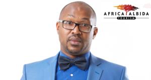 Comedian-Carl-Joshua-Ncube-Africa-Albida