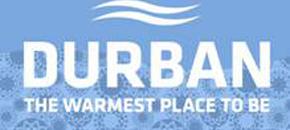 Bumper Season for Durban Durban Slogan5