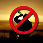 Gauteng Liquor ban on Sundays mar13 legislation 1