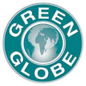 Green Globe Certification Annual Awards winners mar13 trade awards green globe