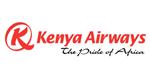 Air Kenya announces new route mar13 trade news 31