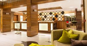 Https Www Premierhotels Co Za Hotels Gauteng Johannesburg Or Tambo Airport