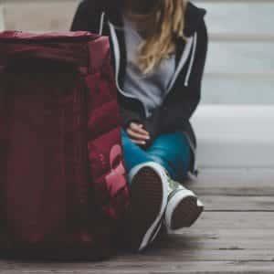 Tips for Safe Solo Female Travel Solo Female Traveller