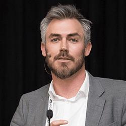 Tim Harris  big data Big Names To Talk Big Data At Wine And Food Conference Tim Harris