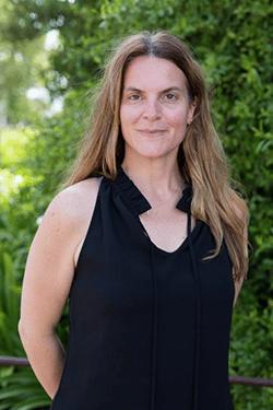 Cathy Huyghe Enolytics LLC Innovation Unlocking Tourism Growth Through Innovation US based big data specialist Cathy Huyghe of Enolytics LLC