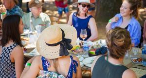Delheim Harvest Festival 2019