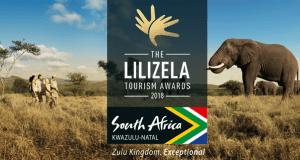 Tourism KwaZulu-Natal Lilizela 2018