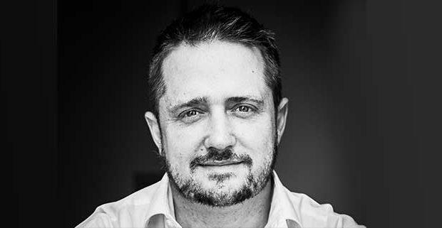 Profile image of Wynand Smit