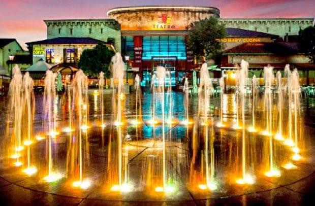 Revealing South Africa\u2019s Top Casinos - Tourism Tattler