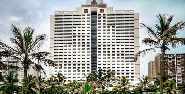 Beachfront Hotels On Siesta Key Beach Florida