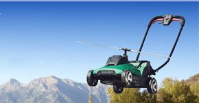 Use Avios For Car Hire