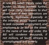 Business-Bribery-4