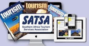 Business-SATSA-LivePlatform