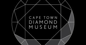 Fair Trade Diamond Engagement Rings
